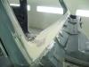 toyota_land_cruiser_renowacja_turbo-140