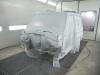 toyota_land_cruiser_renowacja_turbo-156