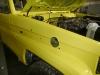toyota_land_cruiser_renowacja_turbo-192