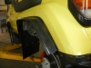 toyota_land_cruiser_renowacja_turbo-197