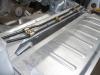 toyota_land_cruiser_renowacja_turbo-60