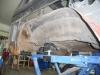 toyota_land_cruiser_renowacja_turbo-66
