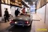 mercedes_190_sl_diagnostics_renovierung_teile-13a