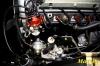 mercedes_190_sl_diagnostics_renovierung_teile-13d