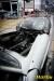 mercedes-190sl-restoration-renovation-motor-parts-renovierung-2