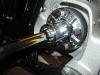 BMW Sahara Zundapp 11
