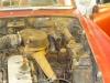 renovierung_mercedes_190_sl-3