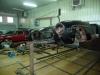 renovierung_mercedes_190_sl-47